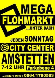 mega_flohmarkt_druck_neu